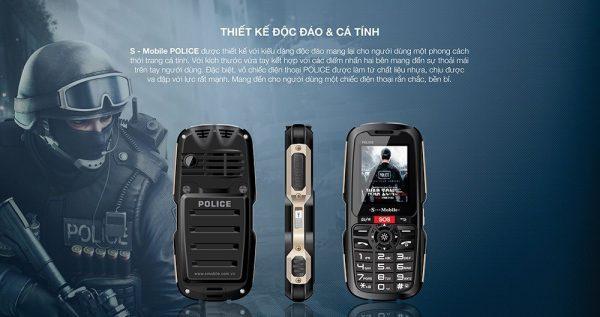 dien-thoai-smobile-police-2-sim-nho-gon-1