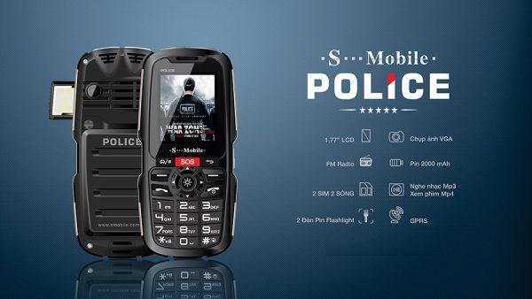 dien-thoai-smobile-police-2-sim-nho-gon