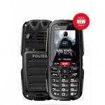 s-mobile-poli