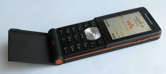 Sony-Ericsson-W350i-4