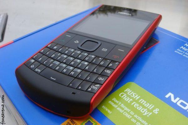 dien-thoai-Nokia X2-01