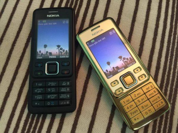 dien-thoai-nokia-6300-gold-chinh-hang-2