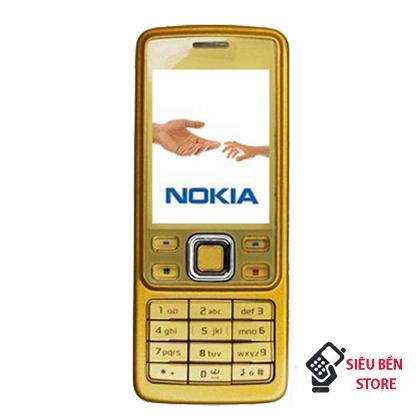 dien-thoai-nokia-6300-gold-chinh-hang-5