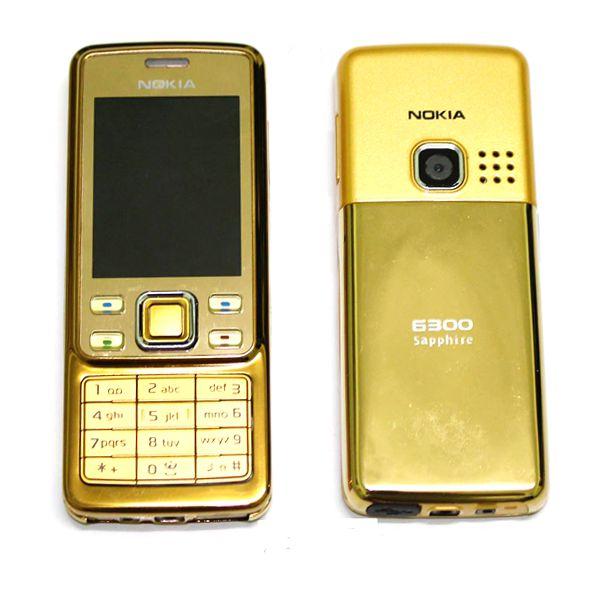 dien-thoai-nokia-6300-gold-chinh-hang-9
