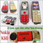 dien-thoai-nokia-k60-chinh-hang-9
