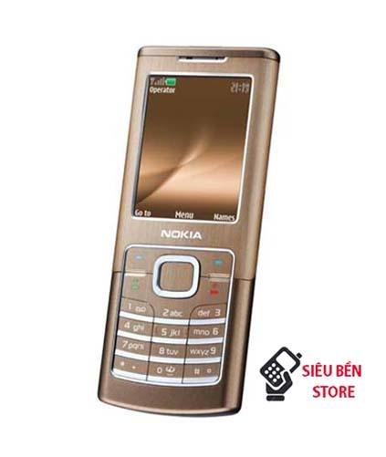 vo-nokia-6500-classic-chinh-hang