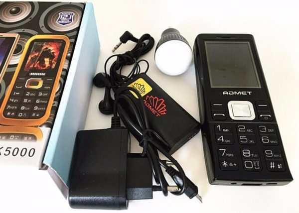 điện thoại 3 sim fullbox k3000