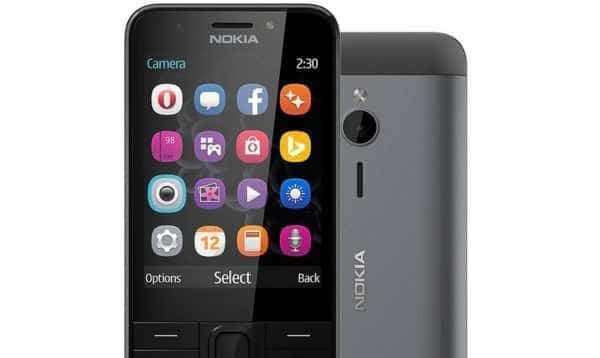 nokia-230-dual-sim4