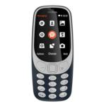 dien-thoai-4-sim-3310