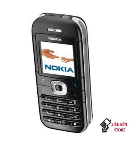 dien-thoai-nokia-6030-black