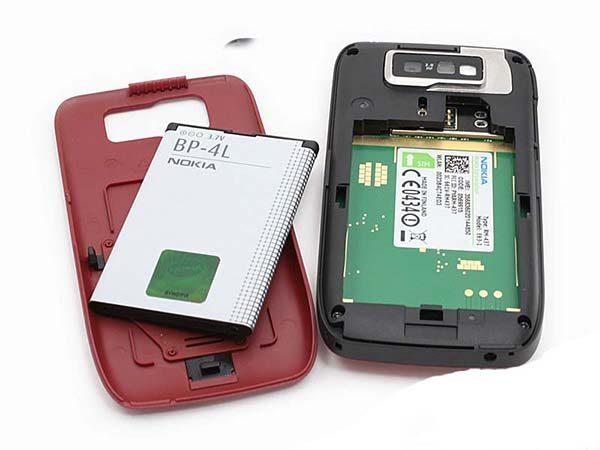 Nokia-E63-1