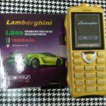 dien-thoai-lamborghini-lb69-pin-khung-18000mah–4