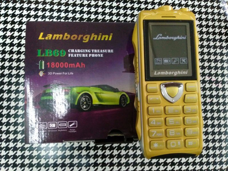 Điện Thoại Land Rover LB_69 Pin Khủng 18.000 mah Bền Chắc Đẹp Mới 100% Dien-thoai-lamborghini-lb69-pin-khung-18000mah-4