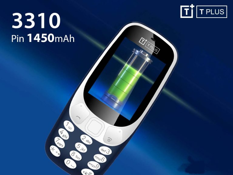 dien-thoai-tplus-3310-thay-doi-giong-noi-4