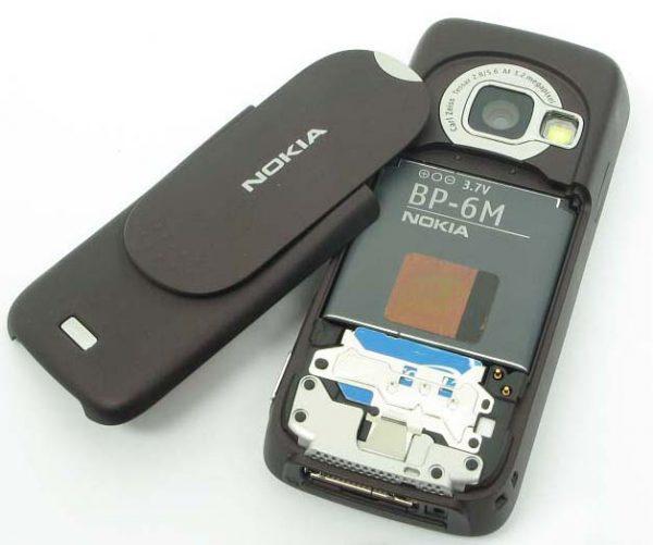 Nokia-N73-1