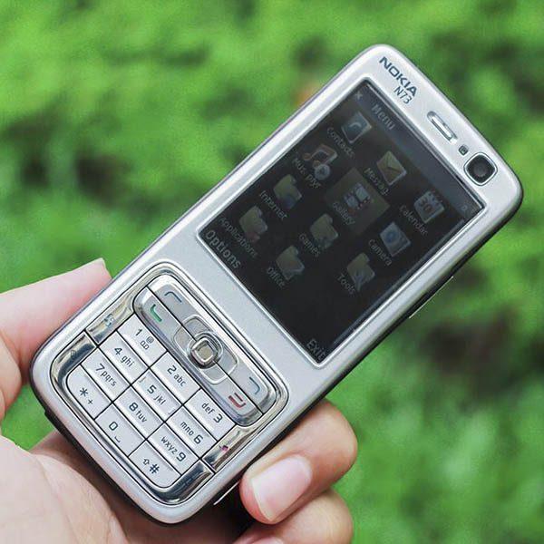 Nokia-N73-18(1)