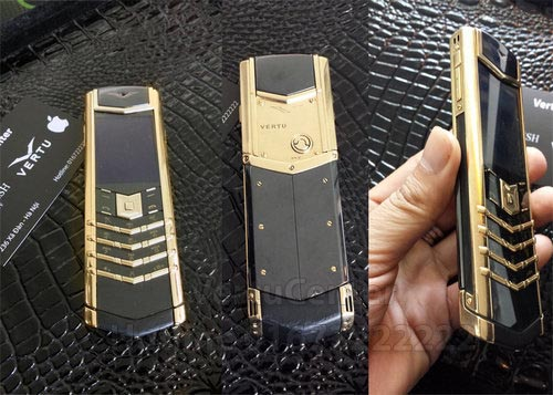 vertu_signature_s_lung_da_gold