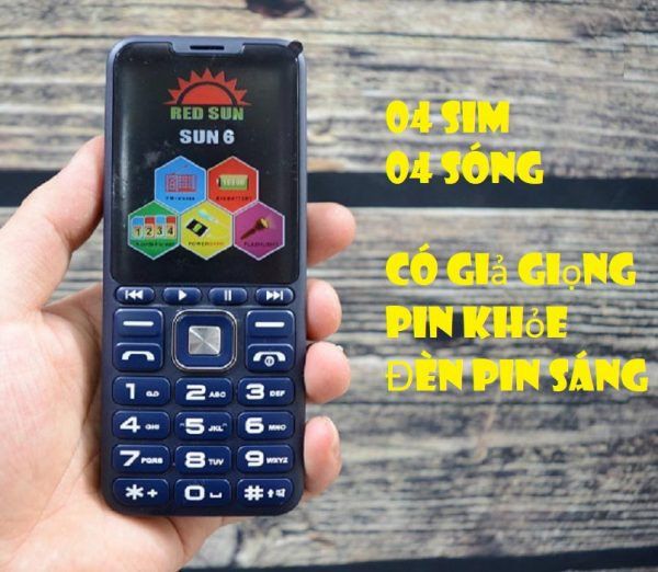 dien-thoai-4-sim-red-sun-6-pin-khung-3