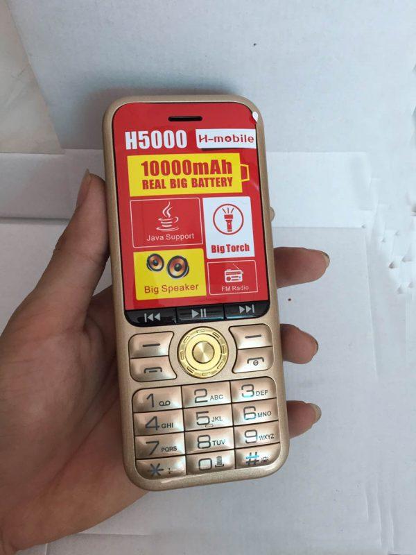 dien-thoai-4-sim-h5000-pin-khung-gia-re-3