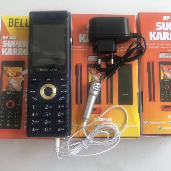 dien-thoai-pin-khungdien-thoai-3-simtang-kem-mic-karaoke3